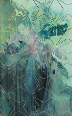 """""""Palm House"""", 2009"""
