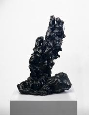 """Kopf ohne Arm II (Head Without Arm II)"", 1985"