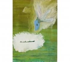 "Peter Doig ""Paragrand"", 2006-2008"