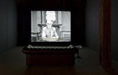 Alessandro Balteo-Yazbeck, Chronoscope, 1951, 11pm, 2009-2011