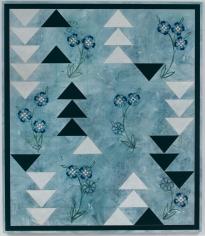 Kamrooz Aram, Ornamental Composition for Social Spaces (3), 2016