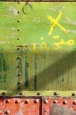 Jaber Al Azmeh, Untitled, 2011, C-print, 60 x 90 cm, Ed. of 3 +AP