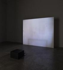 Surfaces & Solids, Nazgol Ansarinia, Installation view at Green Art Gallery, Dubai, 2015