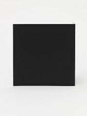 Holger Niehaus, A48,2012, Archival pigment print, 141 x 107 cm, Ed. of 6