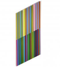 Joe Joe, 2008, Synthetic polymer on canvas