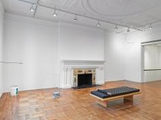 Egan Frantz: Multiples Installation View