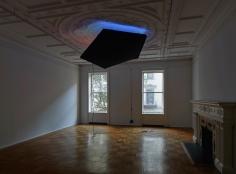 Egan Frantz Night / Light #1, 2015