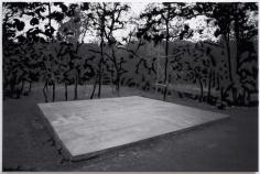 Berend Strik Decipher the Artist's Mind: Performance (Melati Suryodarmo Studio), 2013