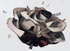 Yashua Klos Rise, 2015