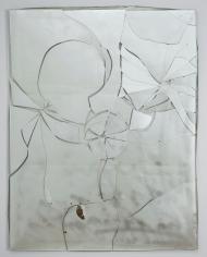 Luca Dellaverson Untitled, 2013
