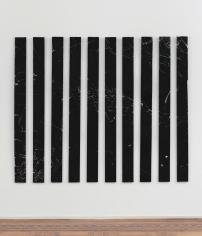 Luca Dellaverson Untitled, 2017