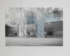 Ruben Ochoa, Untitled