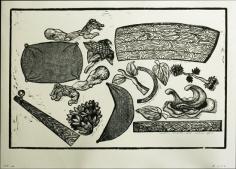The Jackleg Testament: Part One – Jack & Eve Piece 25