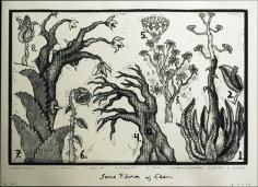 The Jackleg Testament: Part One – Jack & Eve Piece 28