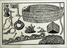 The Jackleg Testament: Part One – Jack & Eve Piece 21
