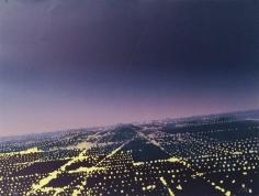 Palmdale, 1990