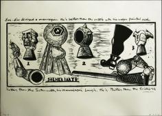 The Jackleg Testament: Part One – Jack & Eve Piece 33