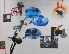 Karl Newkirk, Untitled