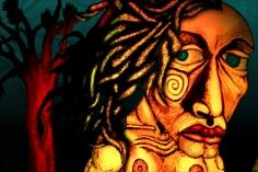 The Jackleg Testament: Part One – Jack & Eve Piece 10