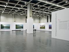 ART COLOGNE 42ND INTERNATIONAL FAIR