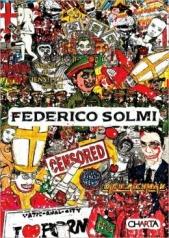 FEDERICO SOLMI