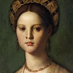 Elena Carrara