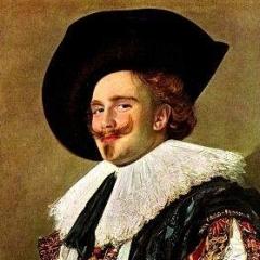 Frans Pijnenburg