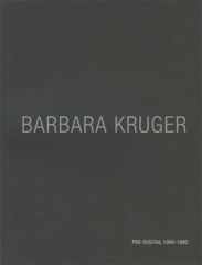 Kruger Skarstedt Publication Book Cover