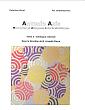 Antonio Asis | Murmures et dialogues colorés cinétiques