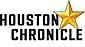 Mariano Dal Verme | Houston Chronicle July 2013