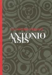 Antonio Asis