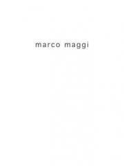 Marco Maggi