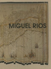 Miguel Angel Ríos