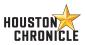 Houston Chronicle | Rain: Magdalena Fernández at the Houston Cistern
