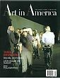 Oscar Muñoz | Art in America