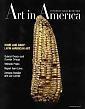 Jesús-Rafael Soto | Art in America