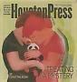 Jesús-Rafael Soto - Houston Press