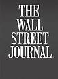 Colombia's Art Scene | Wall Street Journal