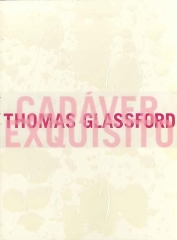 Thomas Glassford