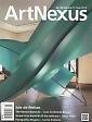 Miguel Angel Ríos | Art Nexus