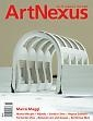 Dias & Riedweg   Art Nexus