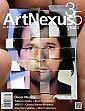 Marco Maggi | ArtNexus