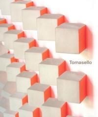 Luis Tomasello