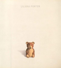 Liliana Porter