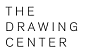 Gego | The Drawing Center