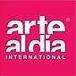 Dias & Riedweg   Arte al Dia International