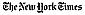 Gego | NYTimes