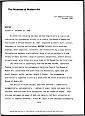 Miguel Angel Ríos | MoMA Press Release