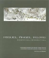 Miguel Ángel Rojas