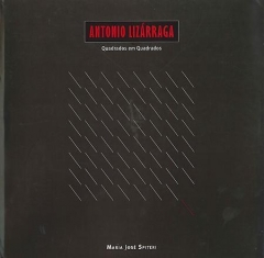 Antonio Lizárraga